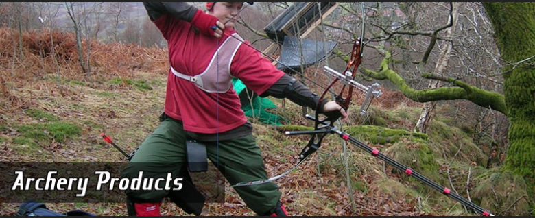 archery_products